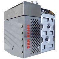 GHH RAND CS 1200 IC  kamyon için pinömatik kompresör