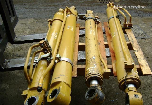 CATERPILLAR 312 ekskavatör için piston