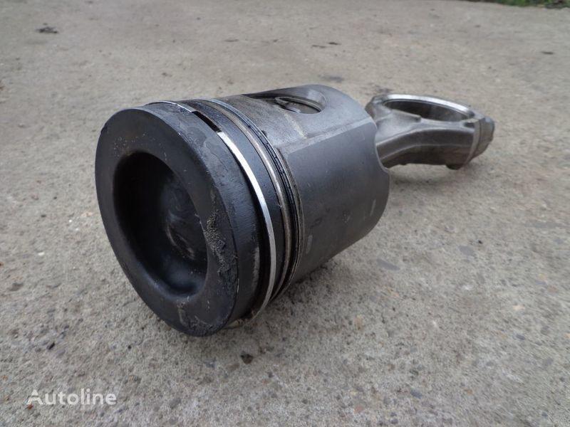 DAF CF kamyon için piston