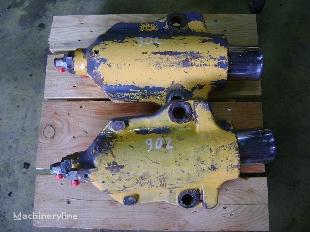 LIEBHERR 902 ekskavatör için piston