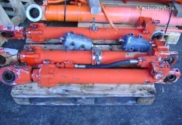 O&K City  ekskavatör için piston
