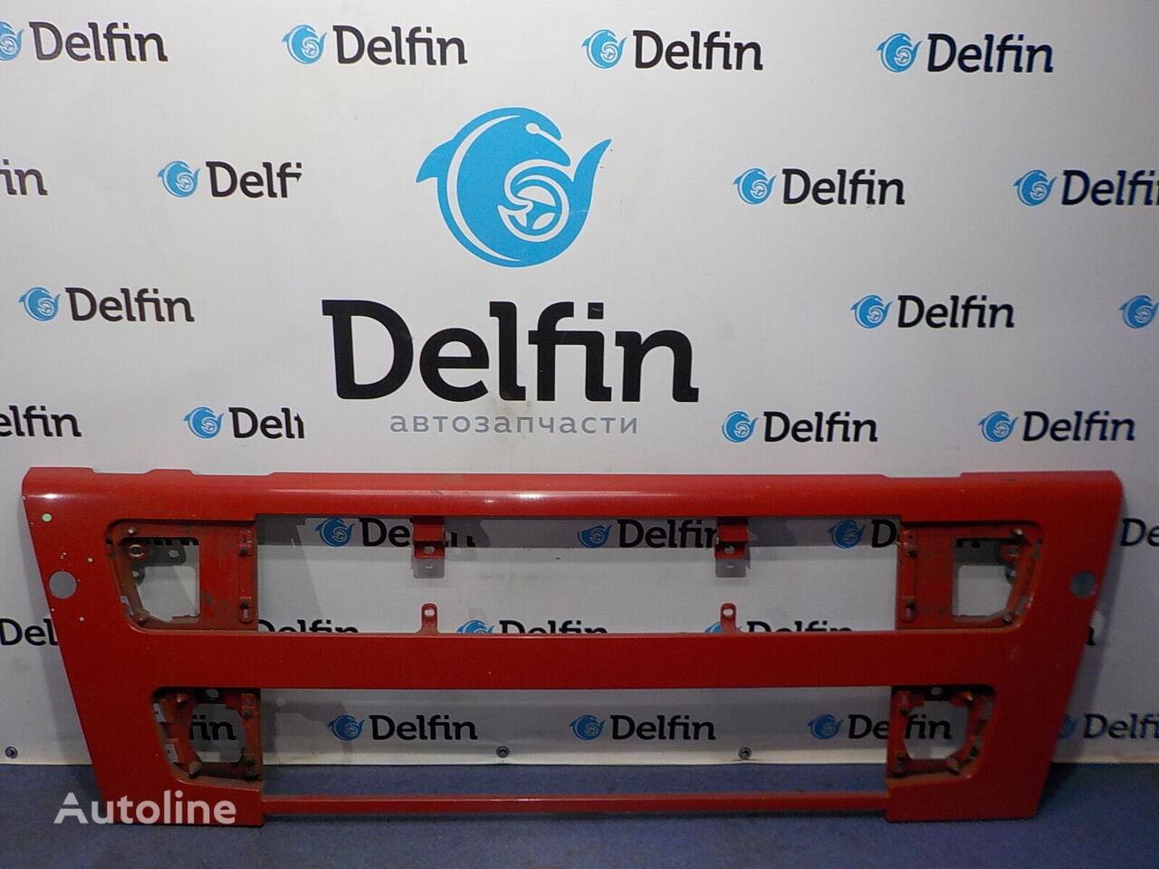 kamyon için Volvo Panel radyatör