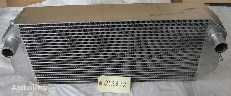 MERLO ekskavatör için Merlo chladič vody č. 052872 radyatör