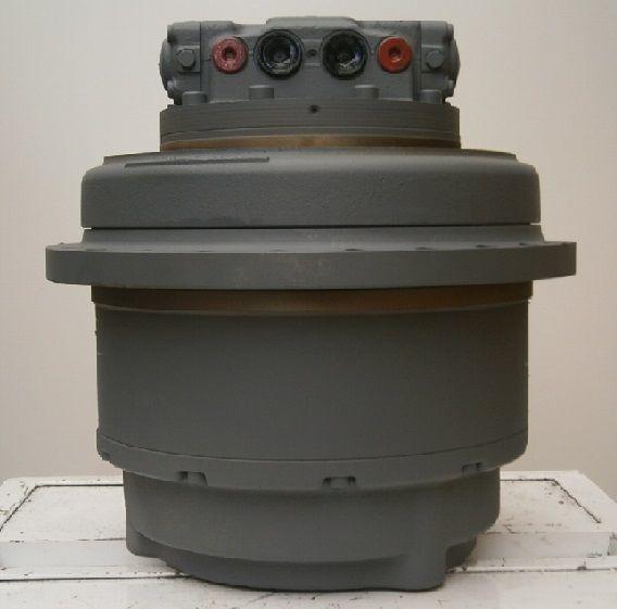 ATLAS 1704 ekskavatör için redüktör