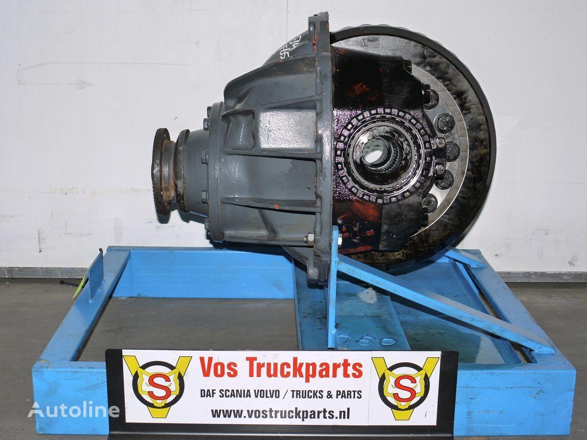 DAF 1132-5.13 INCL. SPER kamyon için redüktör