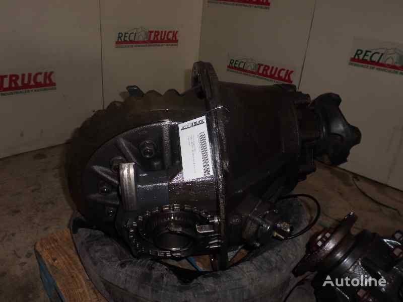 SCANIA 124 400CV kamyon için R780 R:3.40 redüktör