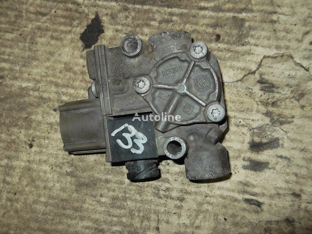 kamyon için ABS sensör