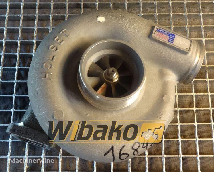 4LGK (3525178) diğer için Turbocharger Holset 4LGK turbo kompresör