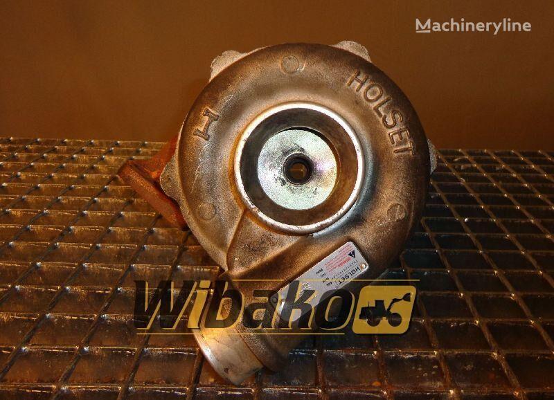 H1E (H110983832) diğer için Turbocharger Holset H1E turbo kompresör