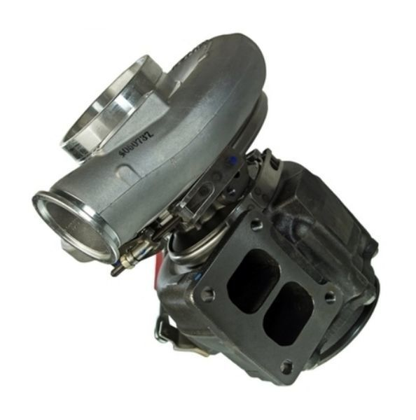 yeni RENAULT PREMIUM 410.450 kamyon için HOLSET turbo kompresör