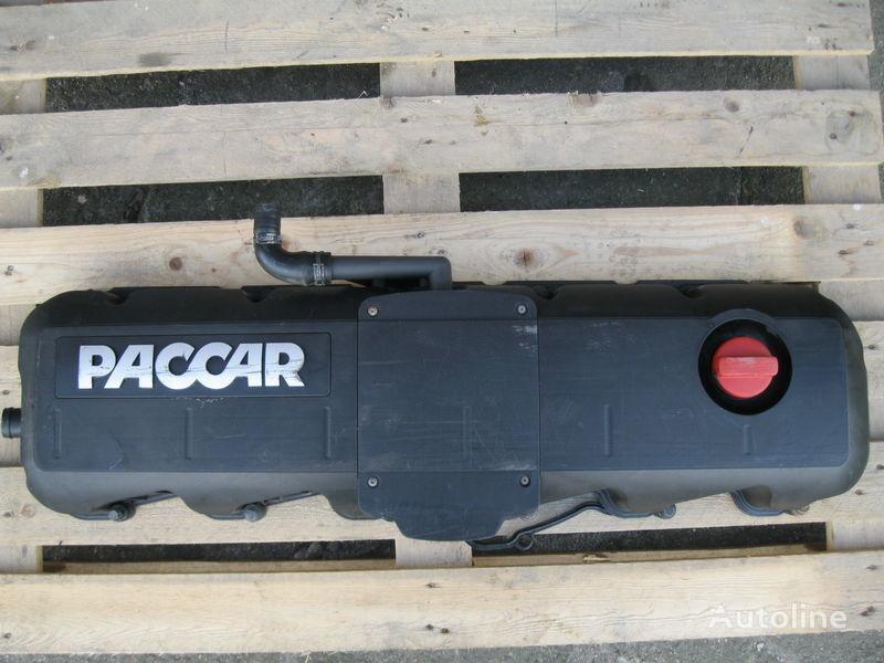 DAF XF 105 / CF 85 tır için valf kapağı