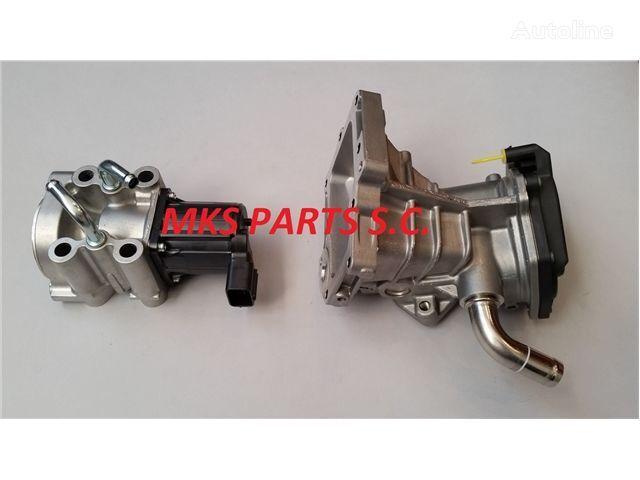 MK667800 EGR VALVE MK667800 kamyon için valf