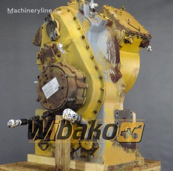 2P9333 diğer için Gearbox/Transmission Caterpillar 2P9333 vites