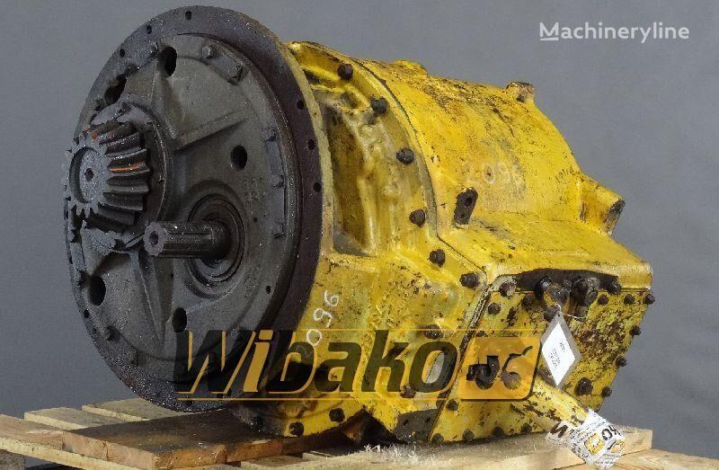 3P4005 ekskavatör için Gearbox/Transmission Caterpillar 3P4005 vites