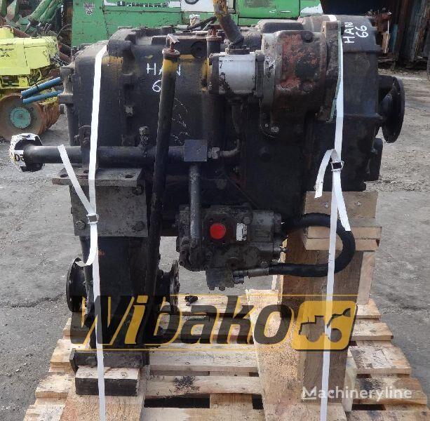3PW-45H1 (4623003004) ekskavatör için Gearbox/Transmission Hanomag 3PW-45H1 4623003004 vites