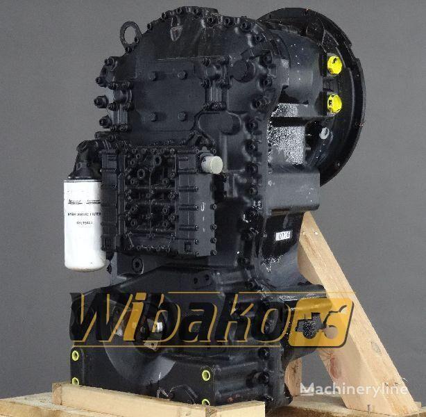 4WG-160 (4656054032) buldozer için Gearbox/Transmission Zf 4WG-160 4656054032 vites