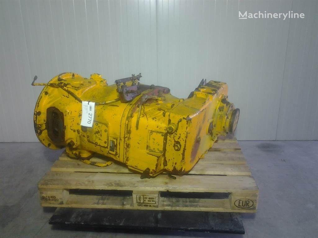 Bolinder-Munktell 4715542 ekskavatör için vites