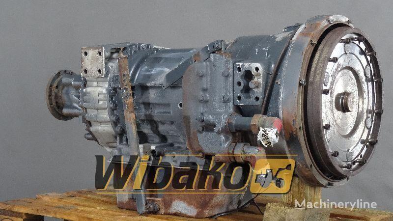 CLBT754 (23014630) ekskavatör için Gearbox/Transmission Allison Transmission CLBT754 23014630 vites