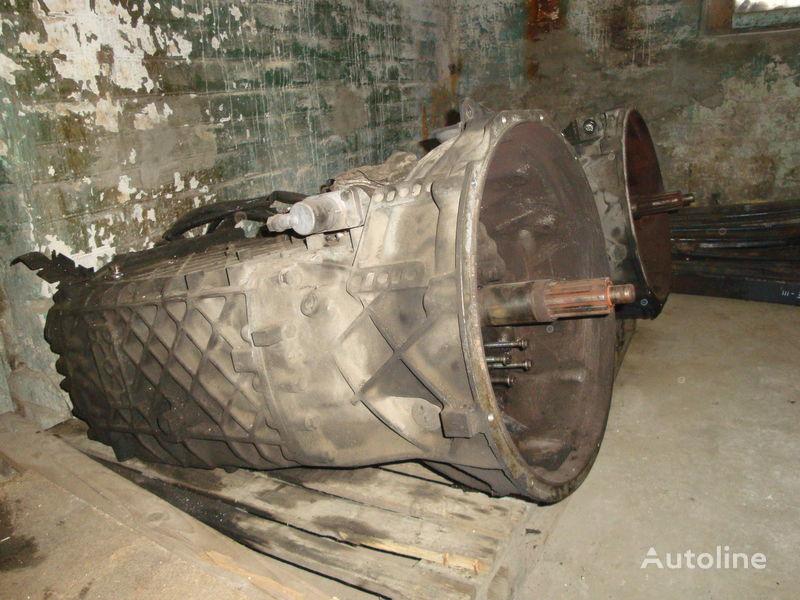 DAF XF 95 tır için DAF ZF 181 vites