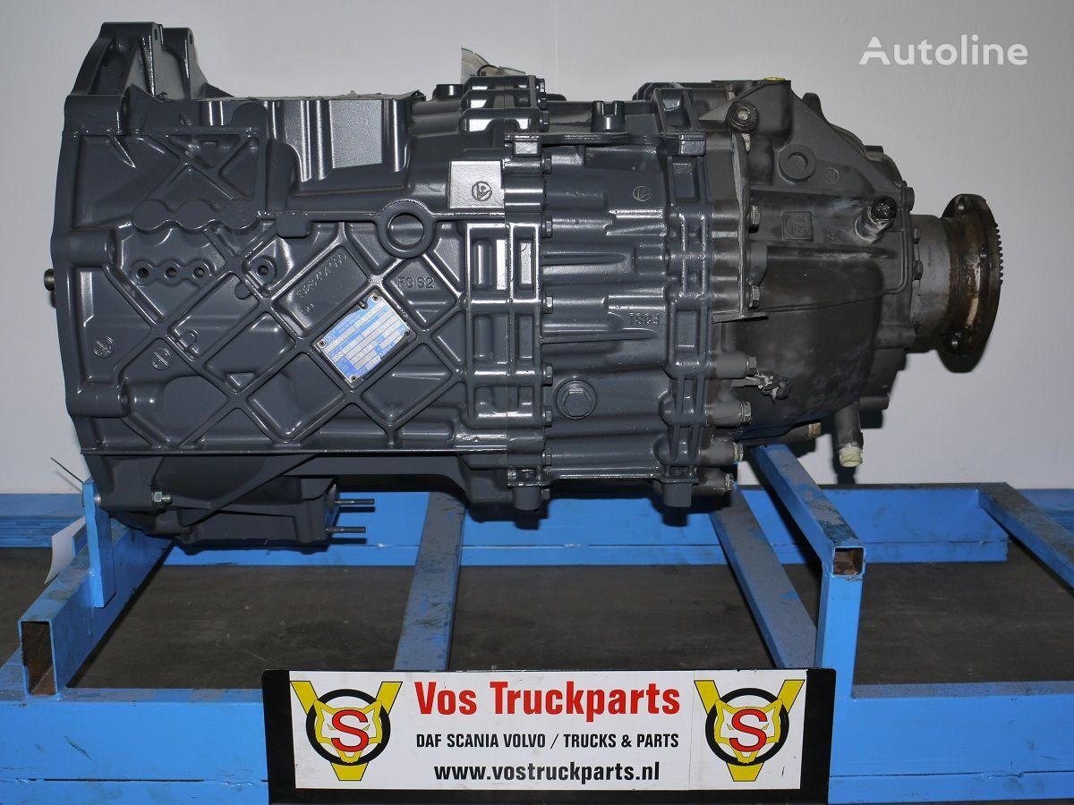 DAF ZF12AS 2330 TD kamyon için vites