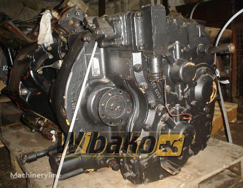 G421/21 (307770M91) ekskavatör için Gearbox/Transmission Hanomag G421/21 307770M91 vites