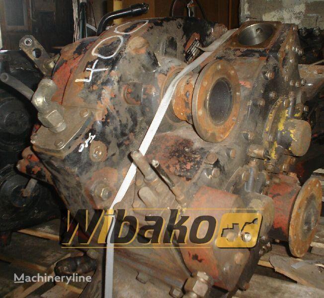G423/11 (4400099T91) buldozer için Gearbox/Transmission Hanomag G423/11 4400099T91 vites