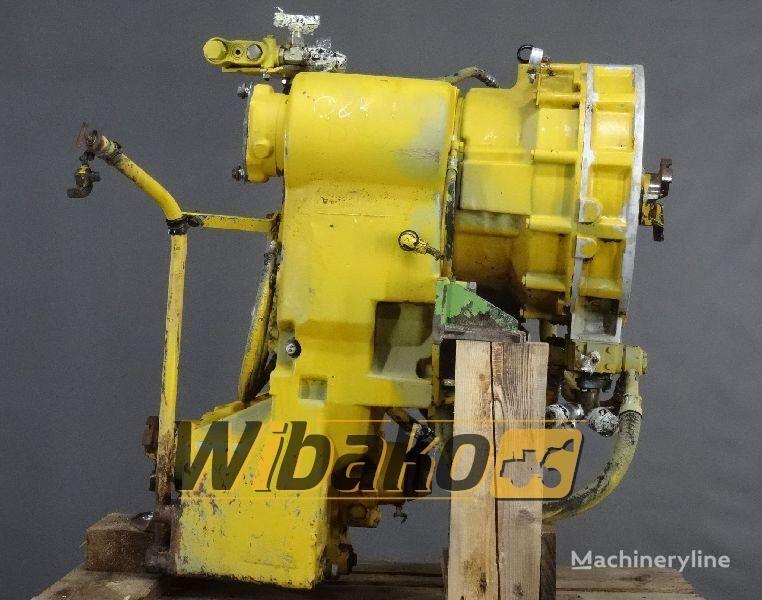 O&K (D30) diğer için Gearbox/Transmission ZF O&K D30 vites