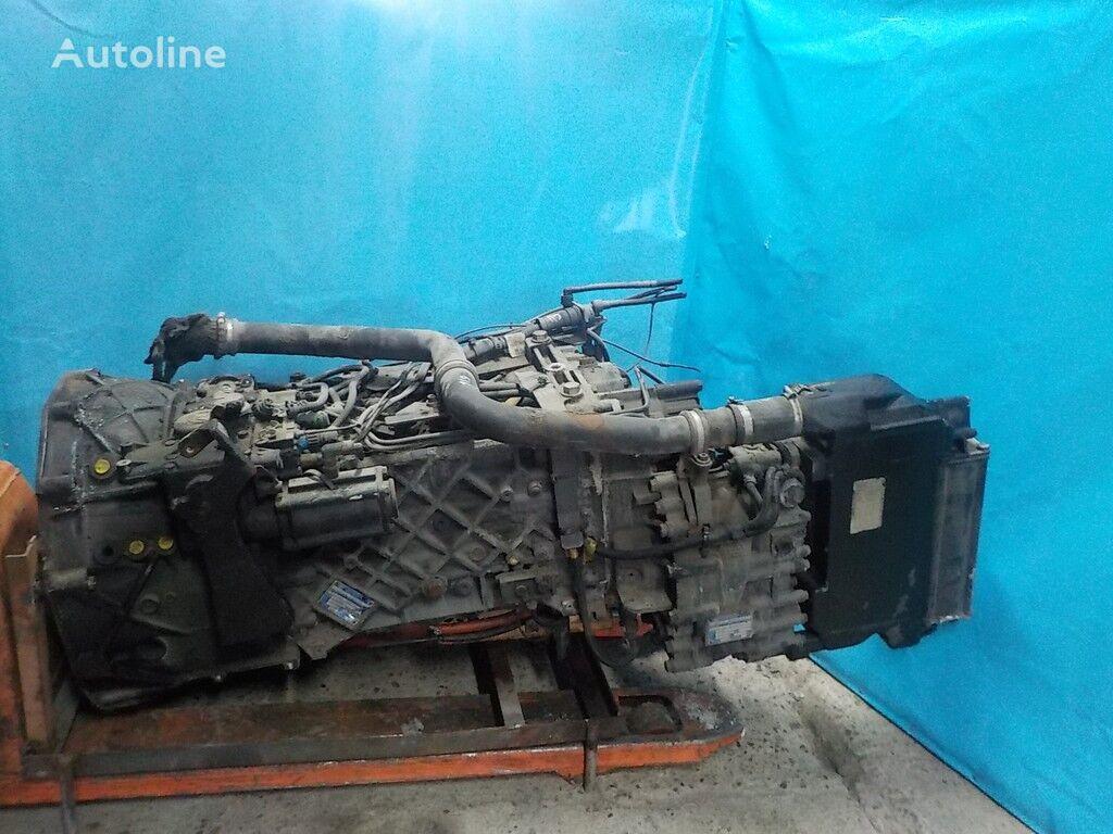RENAULT kamyon için ZF 16S2221 S retardoy Renault Vostok 3 vites