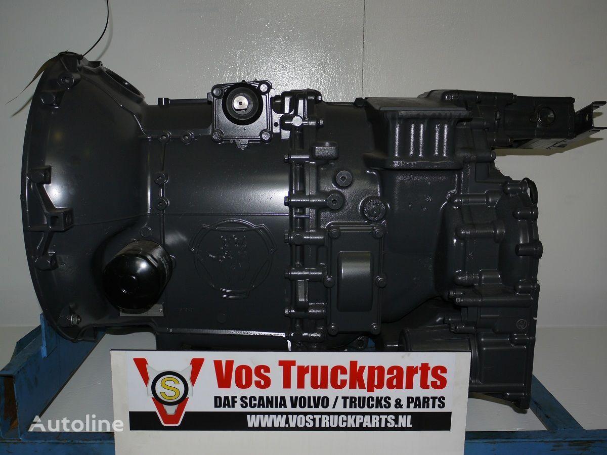 SCANIA SC-R GRS-895 R kamyon için vites