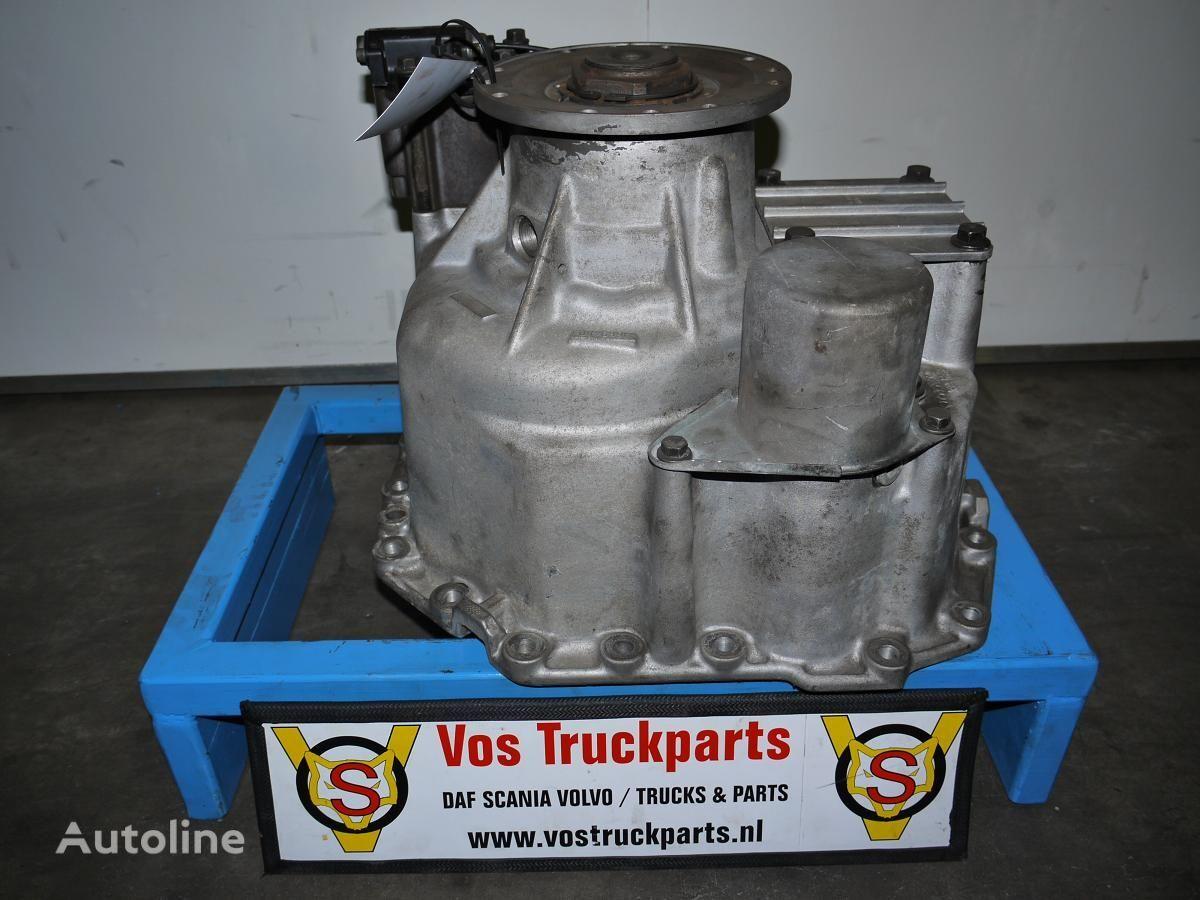 VOLVO PLAN.DEEL SR-1700 12 kamyon için vites