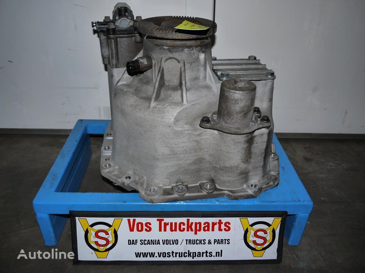 VOLVO PLAN.DEEL SR-1700 4 kamyon için vites