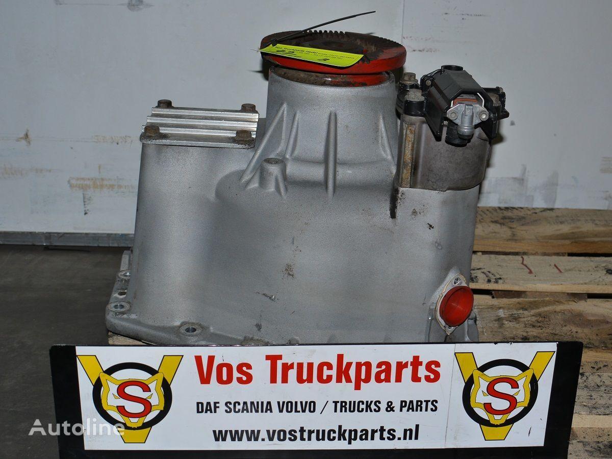 VOLVO PLAN.DEEL SR-1900 4 kamyon için vites