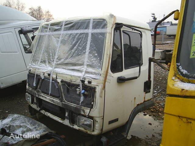 DAF 45-180Ati kamyon için LUCAS yakıt pompası
