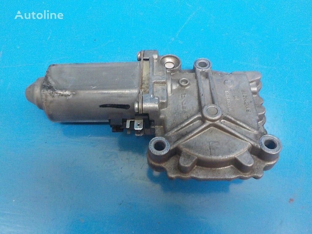 kamyon için Motorchik steklopodemnika RH Volvo yedek parça