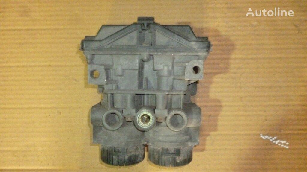 kamyon için Modulyator EBS Scania yedek parça