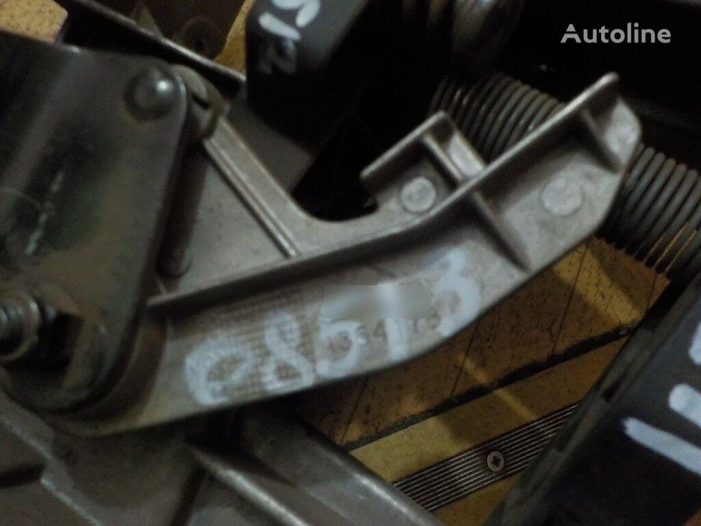 kamyon için Rychag perednego stabilizatora DAF yedek parça