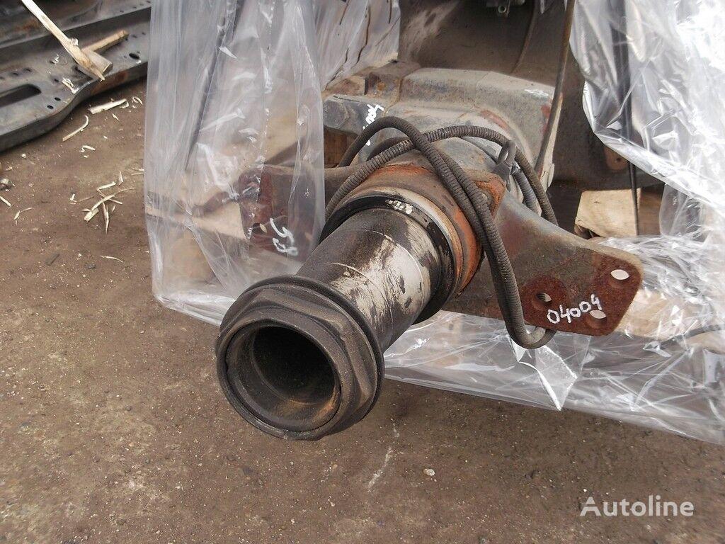 kamyon için Balka zadnego mosta Renault yedek parça