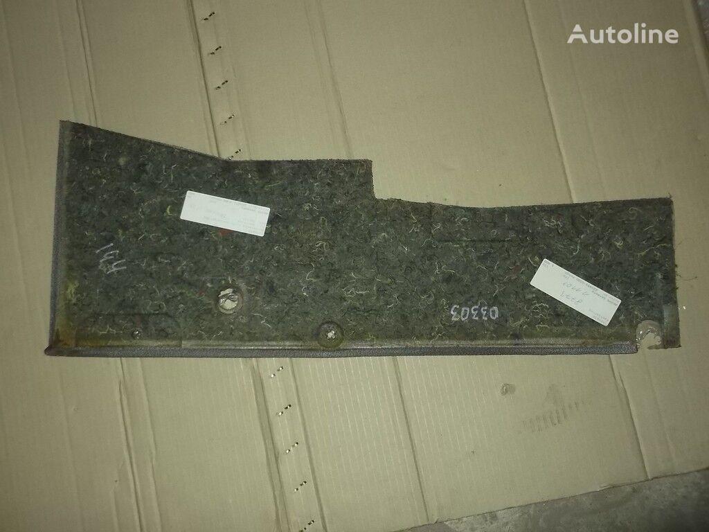 kamyon için Panel DAF yedek parça