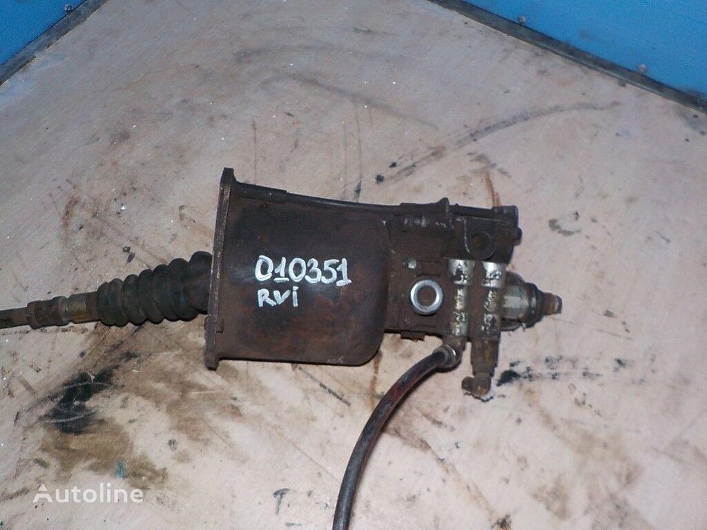 kamyon için PGU scepleniya RVI yedek parça
