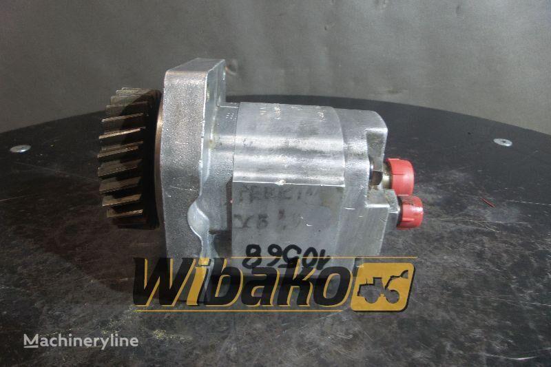 80110997 diğer için Gear pump Ultra 80110997 yedek parça