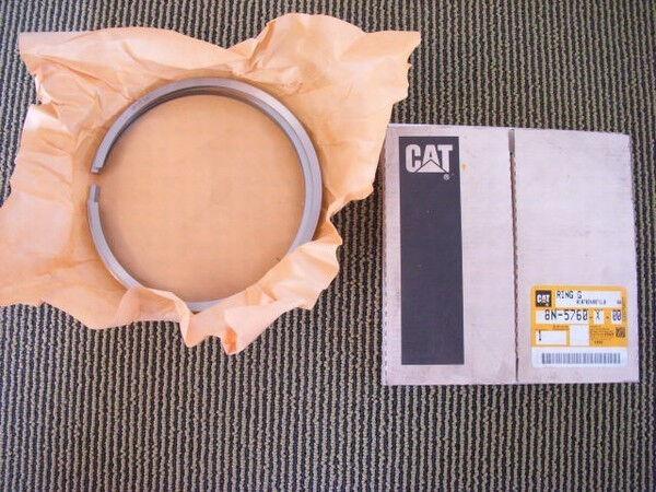 CATERPILLAR (127) 8N5760 Kolbenringsatz / ring set diğer için yedek parça
