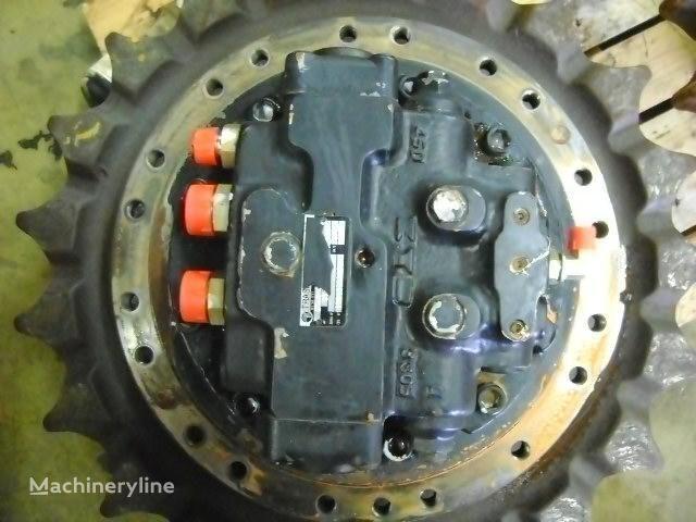 CATERPILLAR 315 C ekskavatör için yedek parça