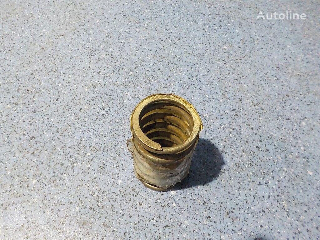 DAF kamyon için Pruzhina differenciala yedek parça
