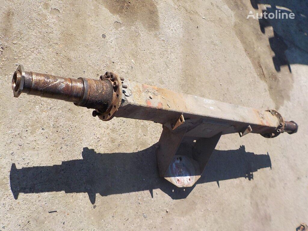 DAF kamyon için Balka zadnego mosta yedek parça