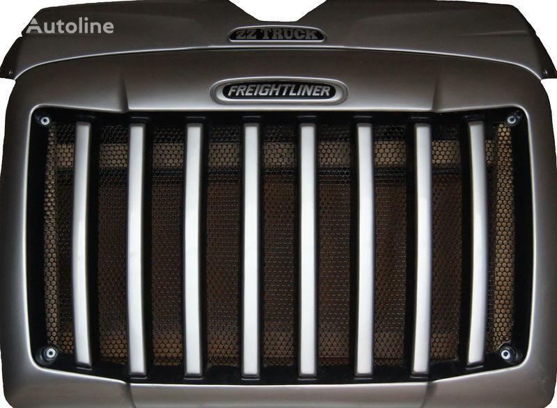 yeni FREIGHTLINER Century kamyon için Prodayu reshetku radiatora yedek parça