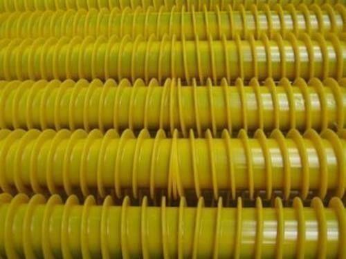yeni GRIMME eleme tesisi için spiralnye i diablo roliki yedek parça