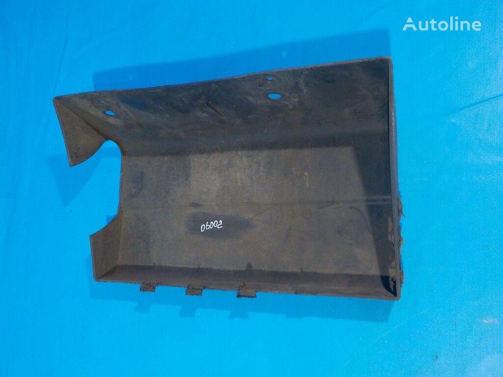 IVECO kamyon için Nakladka zadnego kryla pravogo (perednyaya chast) yedek parça