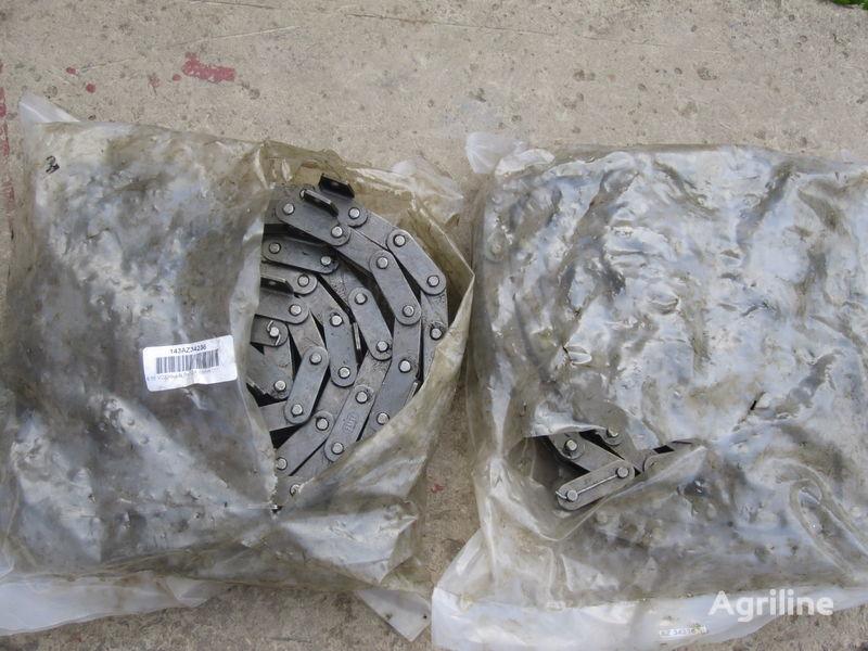 yeni JOHN DEERE 1188 biçerdöver için Nimechchina Lancyug transportera pohiloyi kameri yedek parça