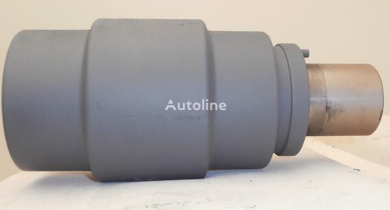 KOBELCO SK330 ekskavatör için DCF Top roller - Tragrolle - Rolka podtrzymująca yedek parça