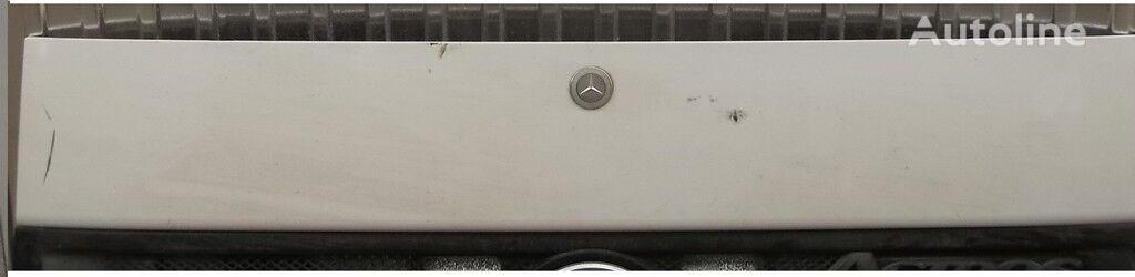 MERCEDES-BENZ kamyon için Panel radiatora yedek parça